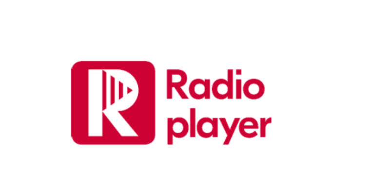 Radioplayer Worldwide